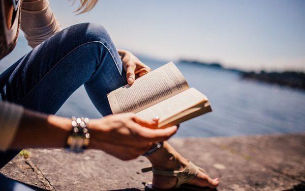 Làm thế nào để học giỏi Văn? Phương pháp học tốt môn Văn